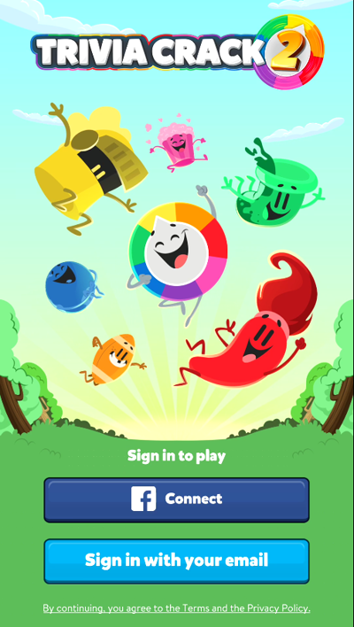 How Trivia Crack 2 built on the success of the original – and 5
