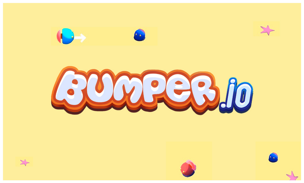 How the casual game Bumper.io reached the top of the charts – and 6 ways to help it stay there